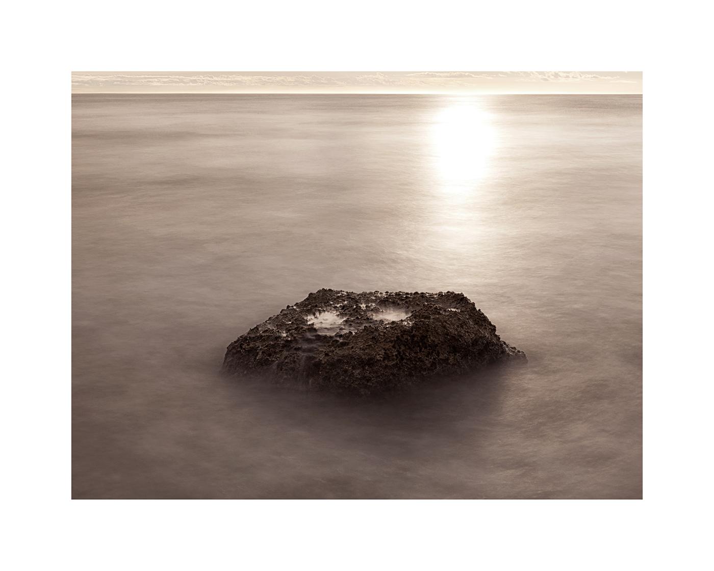 Fine Art Fotograf Bozen