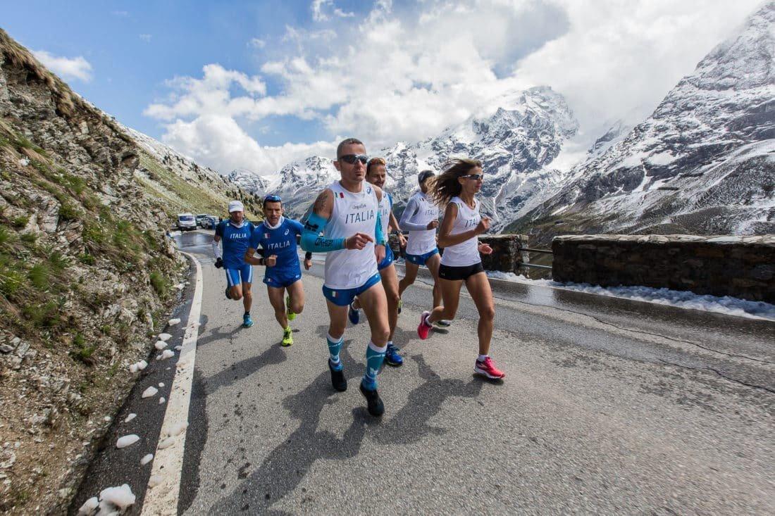 Sport Outdoor ed eventi sportivi Alto Adige