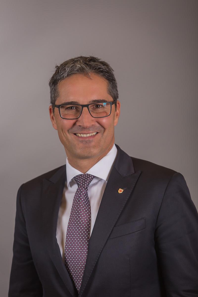 Business Portraits aller Südtiroler Landtagsabgeordnete