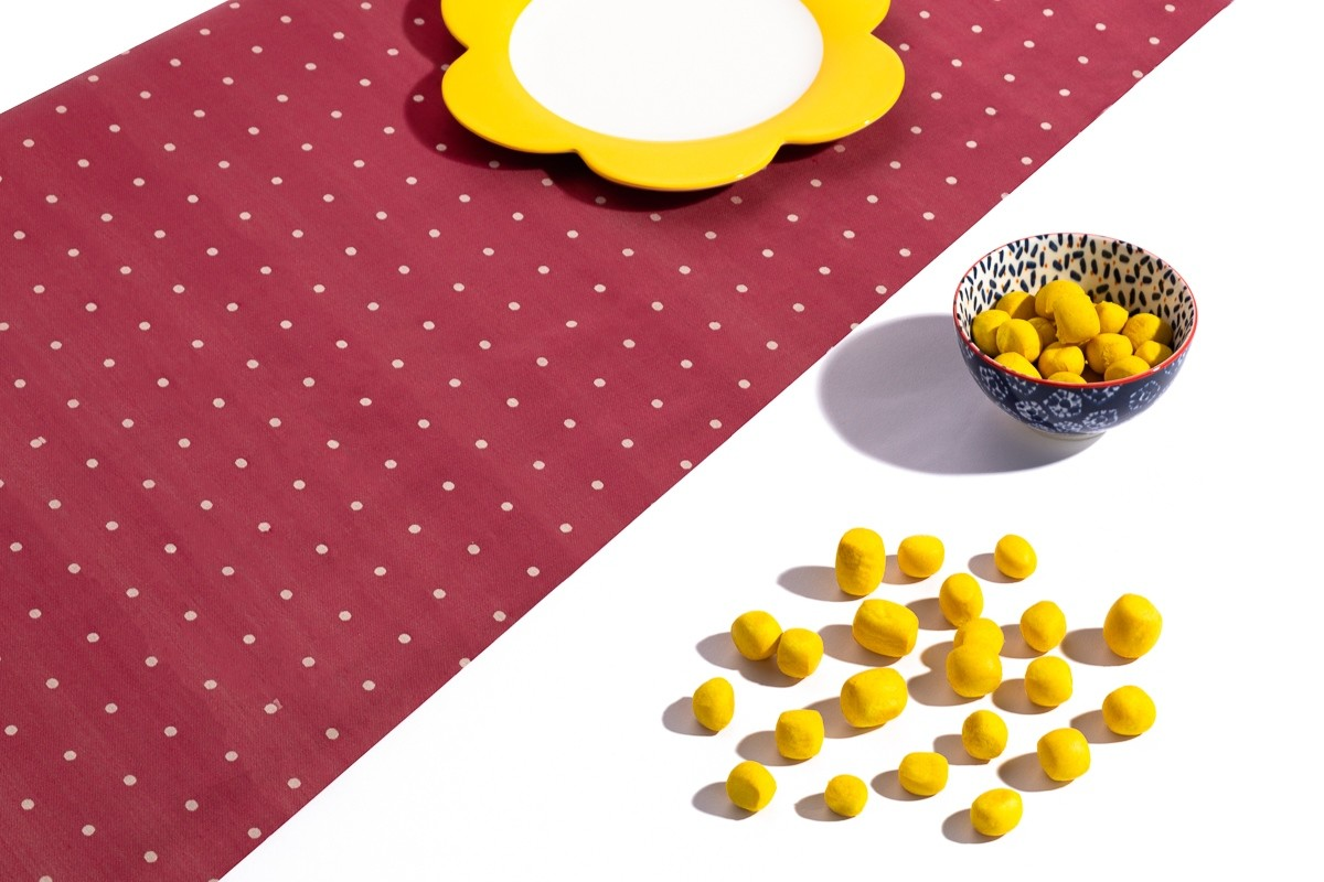 Food Fotografie für Start Up Unternehmen IMpasta