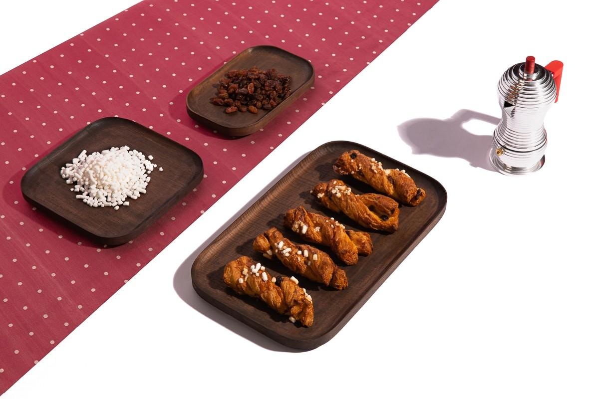 Fotostudio Food Südtirol