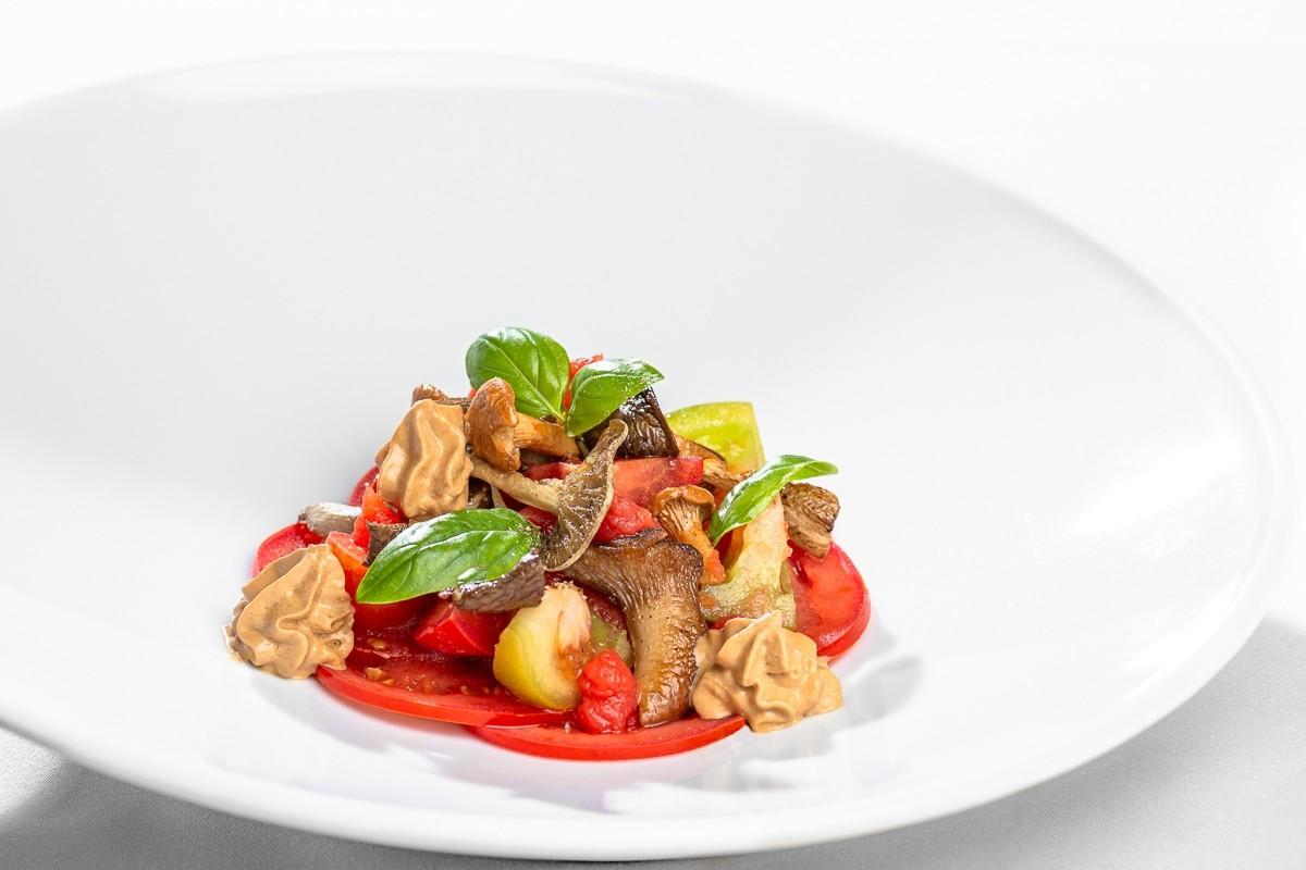 Food Photographer Alto Adige