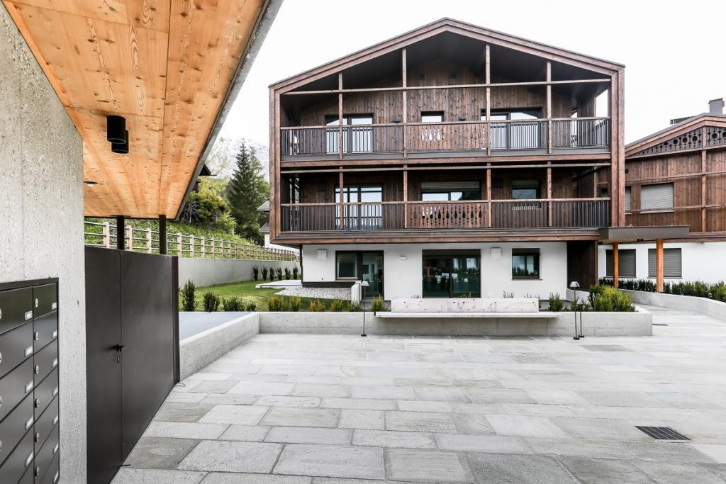 Immobilien Fotografie Südtirol