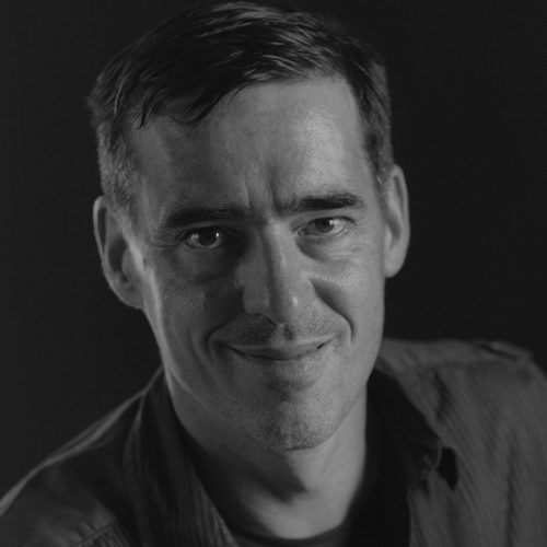 Oskar Verant Fotostudio Werbung und Portrait Bozen